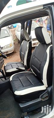 Rav 4 Car Seat Covers   Vehicle Parts & Accessories for sale in Nairobi, Nairobi West