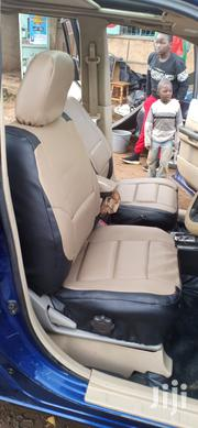 BMW Car Seat Covers   Vehicle Parts & Accessories for sale in Nairobi, Nairobi South