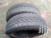 245/75/16 Used Tyres | Vehicle Parts & Accessories for sale in Nairobi, Ngara