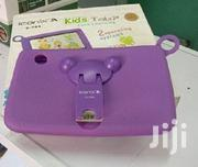 Baby Tablets | Toys for sale in Nairobi, Nairobi Central