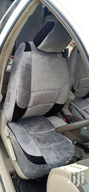 Fabric Car Seat Covers   Vehicle Parts & Accessories for sale in Nairobi, Nairobi Central