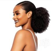 Ponytail Extension | Hair Beauty for sale in Nairobi, Nairobi Central