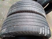 265/60/18 Micheline Tyres In Good Condition, Deliver Available Country | Vehicle Parts & Accessories for sale in Nairobi, Ngara