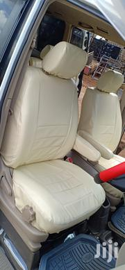 City Car Seat Covers   Vehicle Parts & Accessories for sale in Nairobi, Nairobi Central