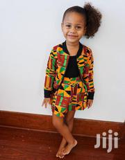 Two Piece Ankara Suits | Clothing for sale in Nairobi, Nairobi Central