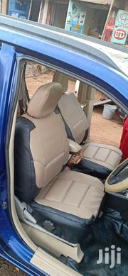 Volvo Car Seat Covers   Vehicle Parts & Accessories for sale in Nairobi, Nairobi Central