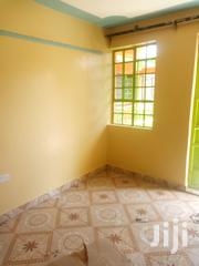 One Bedroom Specious Sunton | Houses & Apartments For Rent for sale in Nairobi, Kasarani