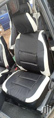 Toyota Car Seat Covers   Vehicle Parts & Accessories for sale in Nairobi, Nairobi Central