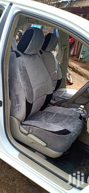 Samba Car Seat Covers   Vehicle Parts & Accessories for sale in Nairobi, Nairobi Central