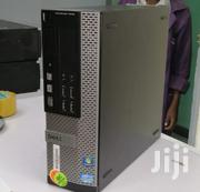 "Desktop Computer Dell OptiPlex 7050 10.1"" 500GB HDD 4GB RAM 