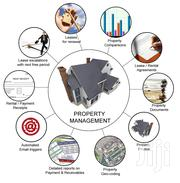 Property Real Estate ERP Point Of Sale Accounting Software | Store Equipment for sale in Nakuru, Biashara (Naivasha)