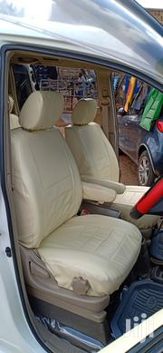 Expert Car Seat Covers | Vehicle Parts & Accessories for sale in Nairobi, Kasarani