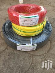 Wiring Electrical Cables | Electrical Equipments for sale in Nairobi, Nairobi Central