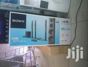 Sony Bravia N9200W Wireless Blu-ray Home Theatre Systems | Audio & Music Equipment for sale in Nairobi, Nairobi Central
