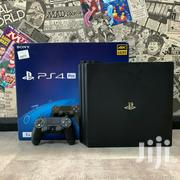 New Condition!! SONY Playstation 4 PRO | Video Game Consoles for sale in Kisumu, Kisumu North