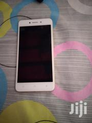 Oppo A37 16 GB Gold | Mobile Phones for sale in Nairobi, Woodley/Kenyatta Golf Course