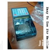 Professional, Reliable And Easy To Use Etr Machine | Computer Accessories  for sale in Nairobi, Nairobi Central