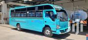 Brand New Local Isuzu Bus 33 Seater Blue | Buses & Microbuses for sale in Nairobi, Nairobi West