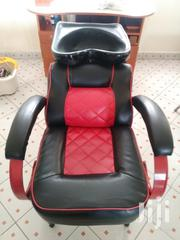 Sink Chair | Salon Equipment for sale in Nairobi, Nairobi South