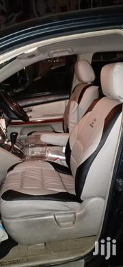 Dope Car Seat Covers | Vehicle Parts & Accessories for sale in Nairobi, Ngara