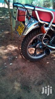 Moto 2018 Red | Motorcycles & Scooters for sale in Machakos, Machakos Central