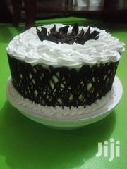 Fresh Cakes | Party, Catering & Event Services for sale in Nairobi, Karura