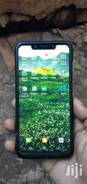 Tecno Camon 11 32 GB Black | Mobile Phones for sale in Nairobi, Nairobi West