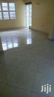 3 Bedroom Own Compound With Dining   Houses & Apartments For Rent for sale in Kisumu, Central Kisumu