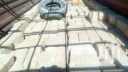 Building Materials & Construction   Building Materials for sale in Mombasa, Shanzu