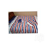 Warm Cotton Duvet All Sizes Available. | Home Accessories for sale in Nairobi, Kariobangi South