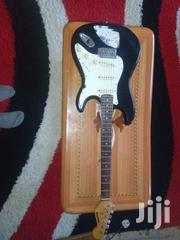 Rocket Electric Guitar | Musical Instruments for sale in Nairobi, Kahawa