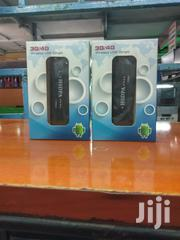 Usb Universal Modem 3G/4G | Networking Products for sale in Nairobi, Nairobi Central
