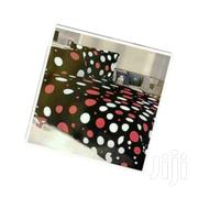Warm Cotton Duvet All Sizes Available. | Home Accessories for sale in Nairobi, Kilimani