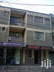 2 Storey Flats For Sale | Houses & Apartments For Sale for sale in Nairobi, Kayole Central