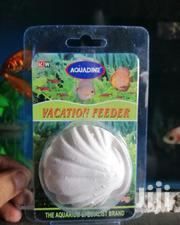 Vacation Fish Feeders | Fish for sale in Nairobi, Nairobi Central