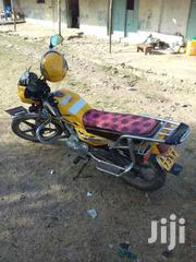 Haojin | Motorcycles & Scooters for sale in Kilifi, Rabai/Kisurutini