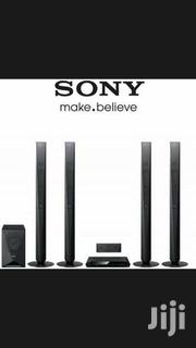 Big Offer: Dz 950 SONY Home Theatre 2019 | Audio & Music Equipment for sale in Nairobi, Westlands