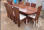 Dining Table Set | Furniture for sale in Nairobi, Nairobi Central