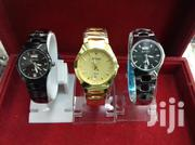 Legit Watches | Watches for sale in Nairobi, Nairobi Central