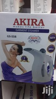 Garment Steamers | Home Appliances for sale in Nairobi, Nairobi Central