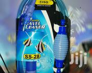 Siphone Aquarium Cleaner Pump | Pet's Accessories for sale in Nairobi, Nairobi Central
