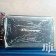 Pioneer 9601 Monoblock | TV & DVD Equipment for sale in Nairobi, Makongeni