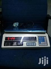 Acs-30 Digital Weigh Scale | Store Equipment for sale in Nairobi, Nairobi Central