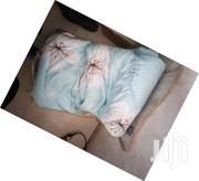 Warm Cotton Duvet All Sizes Available. | Home Accessories for sale in Nairobi, Korogocho