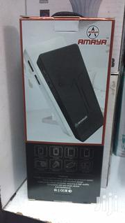 20000mah Powerbank | Accessories for Mobile Phones & Tablets for sale in Nairobi, Nairobi Central