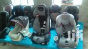 BABY CAR SEATS | Vehicle Parts & Accessories for sale in Nairobi, Nairobi South