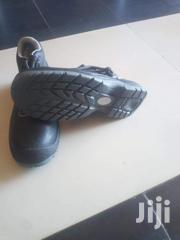 Quality Safety At Wholesale Price | Safety Equipment for sale in Nairobi, Nairobi Central