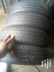 155/80/13 Falken Japan Tyres 4 Pieces Selling | Vehicle Parts & Accessories for sale in Nairobi, Ngara