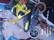 3by 110 Inline Skates | Sports Equipment for sale in Nairobi, Nairobi Central