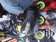3by 100mm Inline Skates | Sports Equipment for sale in Nairobi, Nairobi Central